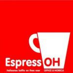 Espresso OH