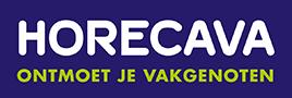 Horecava-logo-payoff-only