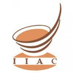 iiac_logo