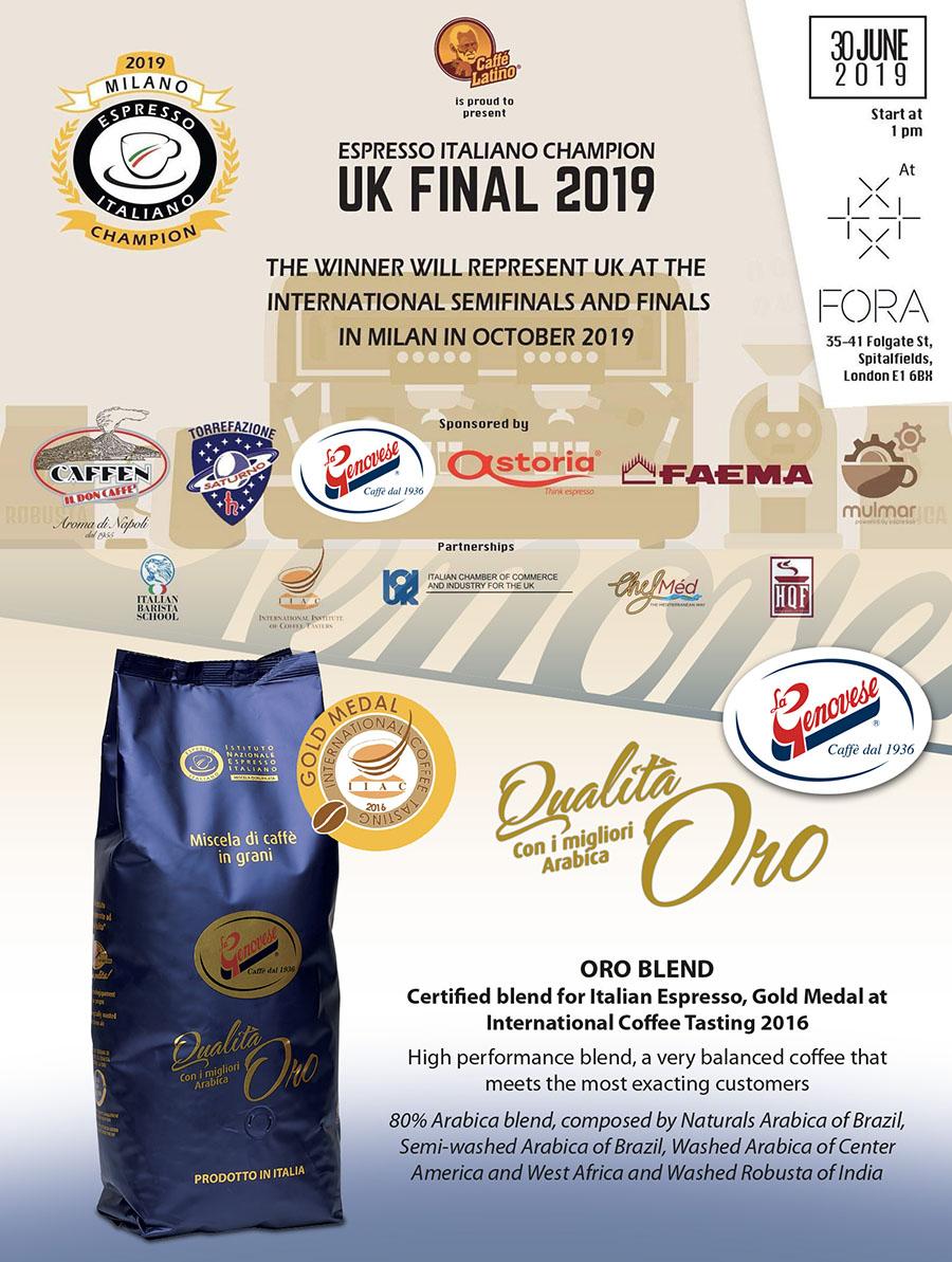 finale UK EIC 2019 LaGenovese